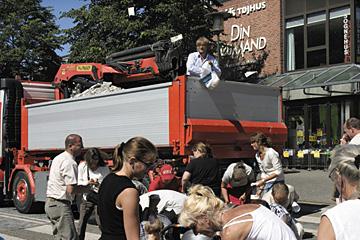 Henrik Plenge Jacobsen