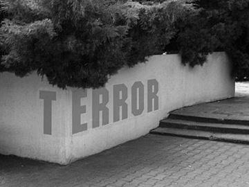 t-error.jpg