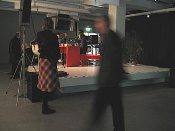 Radio Rietveld