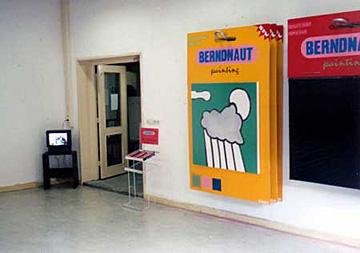 Berndnaut Smilde