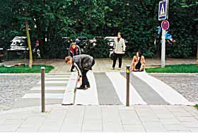 http://www.department-online.de/docs/eurostreifen.htm