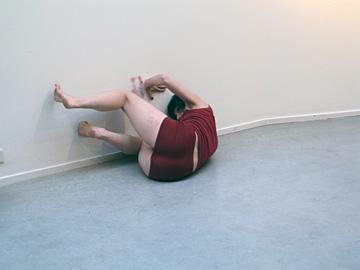 Sonja Augart