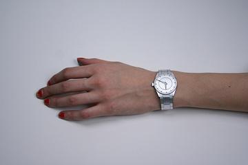 Real Fake Watches