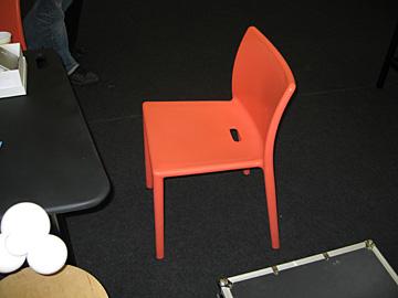Urban Ikea