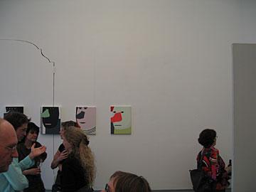 pictura2.jpg