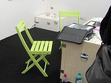stoel2.jpg