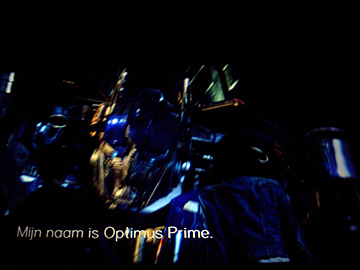 http://trendbeheer.com/2007/07/05/transformers/