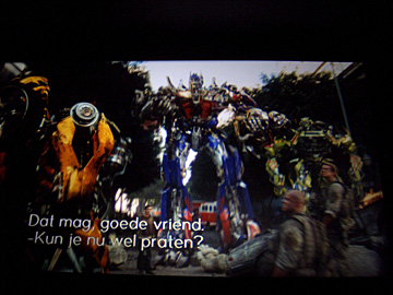 https://trendbeheer.com/2007/07/05/transformers/