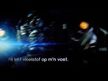 https://trendbeheer.com/2007/07/05/transformers/
