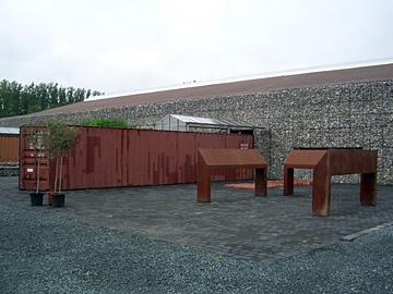 Verbeke Foundation