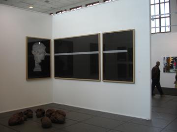 10_Art_Forum.JPG