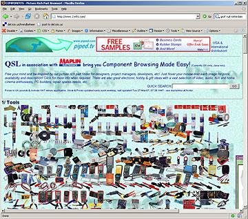componentbrowsing.jpg