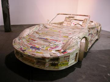Raul Walch Kunstsalon