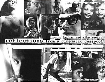 Reflections from a cinemativ cesspool