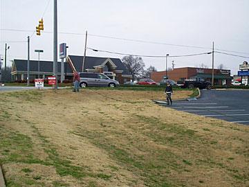 grasschilder1.jpg