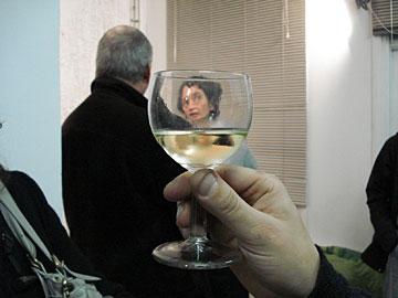 maria-bubble.jpg