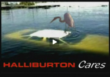 halliburtoncares.jpg