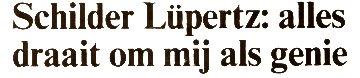lupertz1.jpg