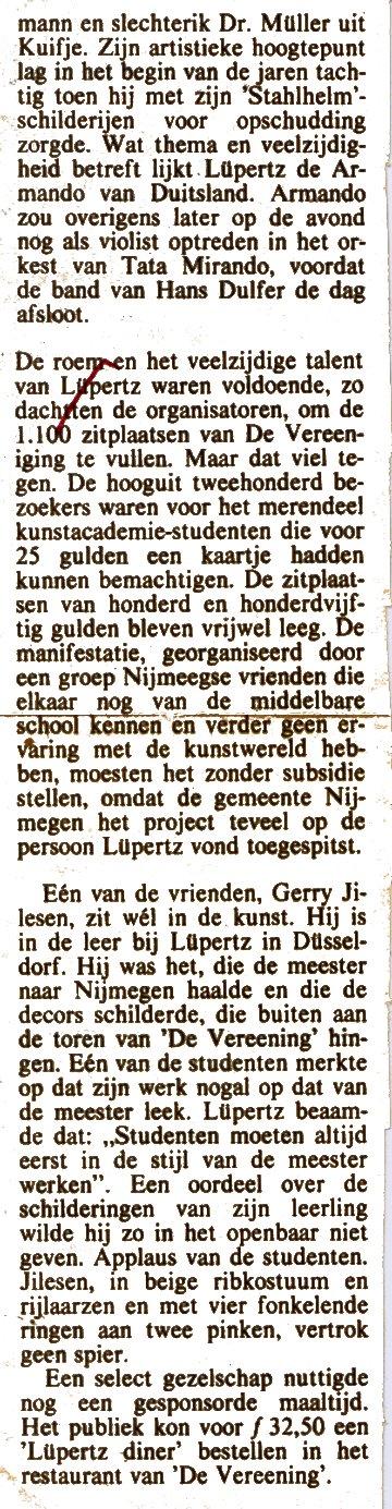 lupertz3.jpg