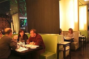 wenenrestaurant.jpg