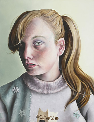 Annika Koops
