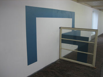 a314.jpg
