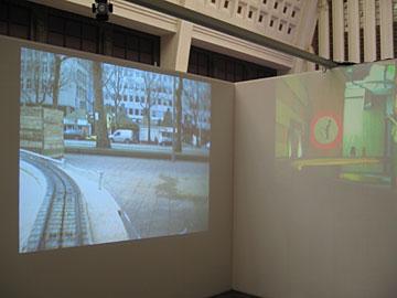 projectork3a.jpg