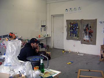 Atelier Abner Preis