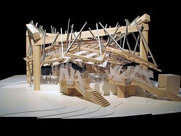 Gehry_2008.jpg