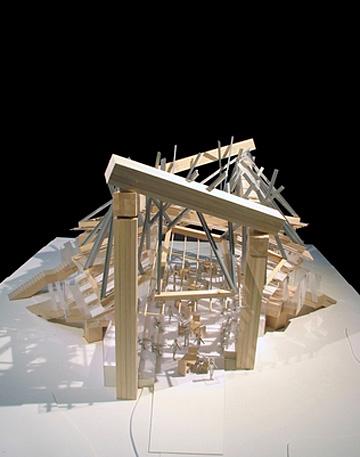 Gehry_2008_2.jpg