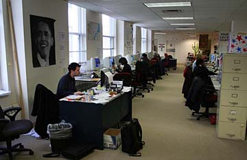 Obama Campaign headquarters Chicago 01.JPG