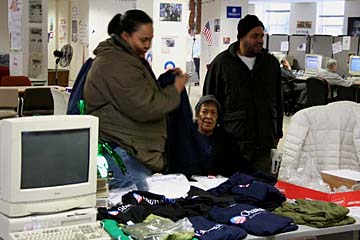 Obama Campaign headquarters Chicago 02.JPG