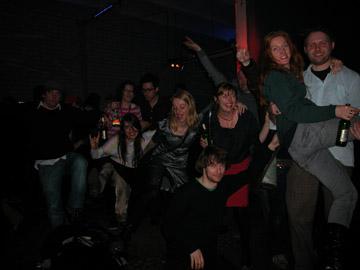 the gang.jpg