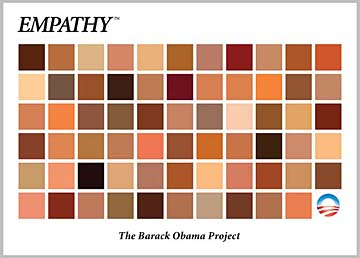 The Barack Obama Project