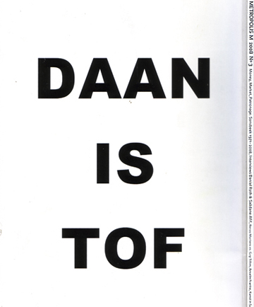daan_is_tof