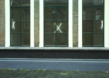 Upcoming: Remco Torenbosch @ Np3 Groningen