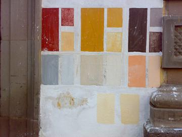 kleurvlak-17