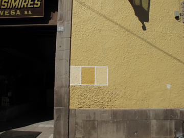 kleurvlak-queretaro-1
