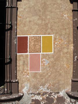 kleurvlak-queretaro-11