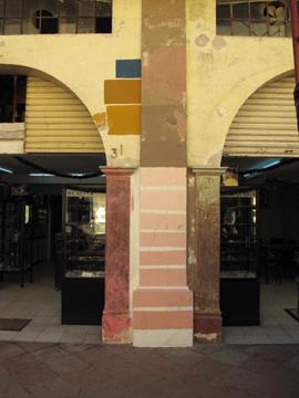 kleurvlak-queretaro-3