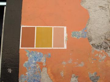 kleurvlak-queretaro-7
