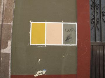 kleurvlak-queretaro-8