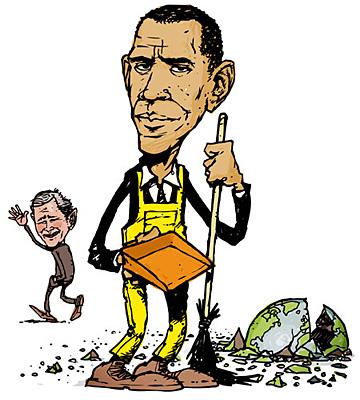 obama_by_erosie