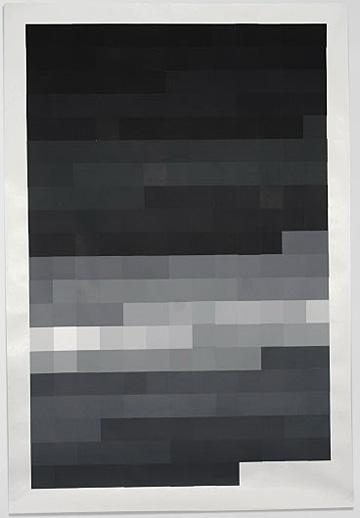greycode