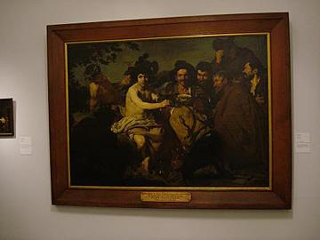 jac-van-looy-de-drinkers-naar-velasquez-1886