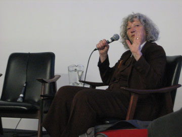 Image Result For Miriam Holler