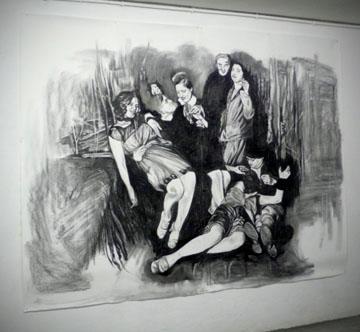 marjolein-van-der-meij1