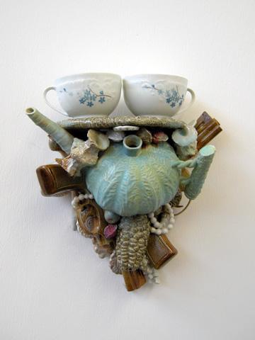 08-pauline-wiertz-frederieke-taylor-gallery