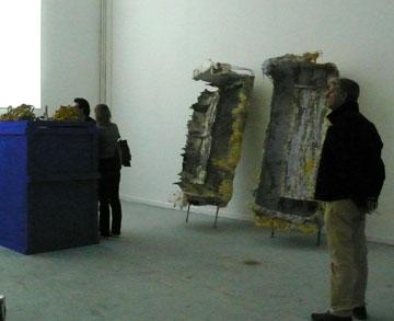 ateliers-05