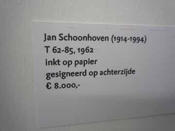 schoonhoven_wagemans3